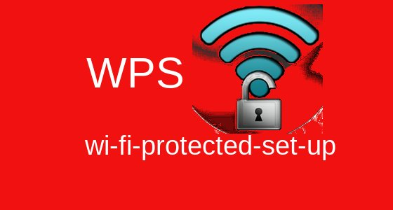 wi-fi-protected-set-up