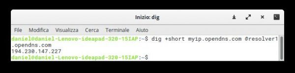 indirizzo-ip-dal-terminale-linux