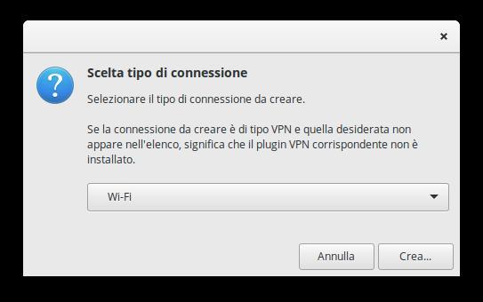 creare-hotspot-wi-fi-con-linux