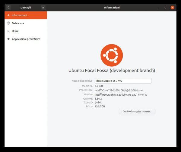 ubuntu-20-04-lts-focal-fossa