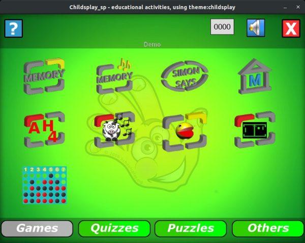 childsplay-attivita-educative-per-bambini