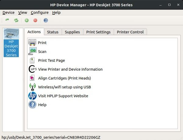 hp-linux-imaging-and-printing
