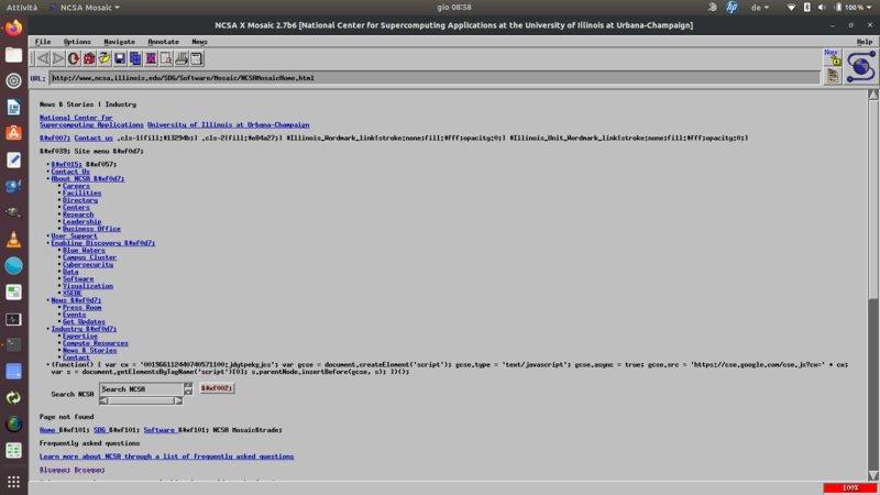 mosaic-ncsa-browser-web-grafico