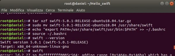 apple-swift-su-linux