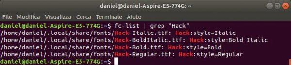 come-installare-font-aggiuntivi-su-ubuntu-e-derivati