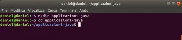 programma-java-su-ubuntu-linux
