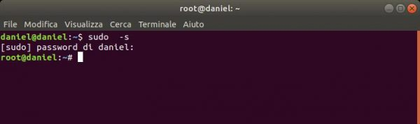 terminal-root