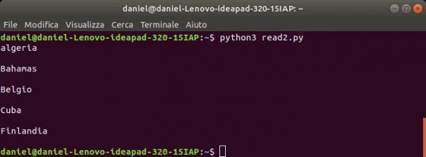 leggere-scrivere-file-python