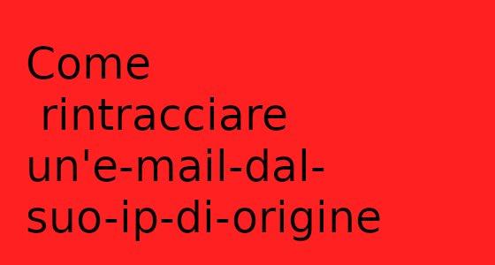 e-mail-dal-suo-ip-di-origine