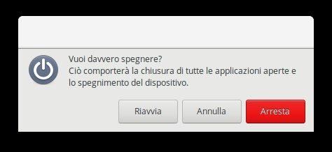 come-spegnere-ubuntu