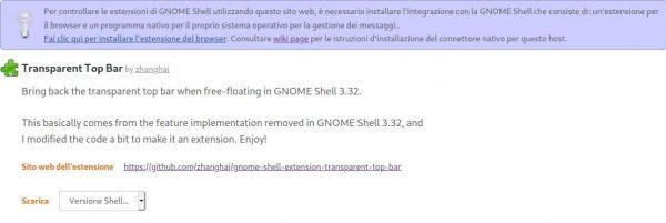 ubuntu-20-04-con-un-nuovo-look