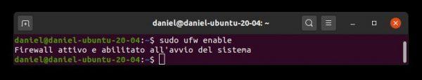 ufw-firewall-ubuntu-20-04